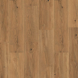 OAK OLD GREY