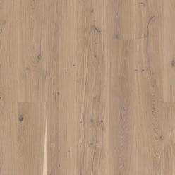 OAK ANIMOSO WHITE