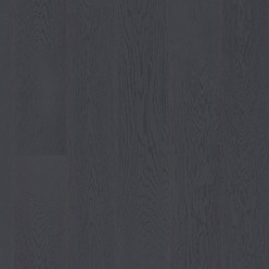 OAK CHALK BLACK