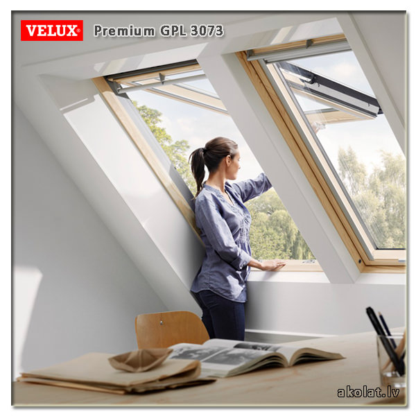 premium velux jumta logi akolat b vateri lu interneta veikals. Black Bedroom Furniture Sets. Home Design Ideas