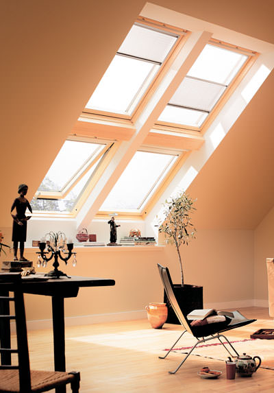 akolat b vmateri lu interneta veikals. Black Bedroom Furniture Sets. Home Design Ideas